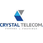 The Crystal Telecom share price hit a record high of Rwf200 ($0.20)
