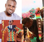 38 Ghanaian celebrities spearheading govt projects and campaigns