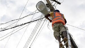 Electricity tariff in Nigeria: See step by step guide to follow to resolve electricity overbilling problem