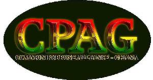 CPAG GROUP