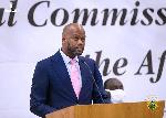 Afreximbank supports implementation of AfCFTA