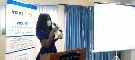 Publish procurement data - public institutions told