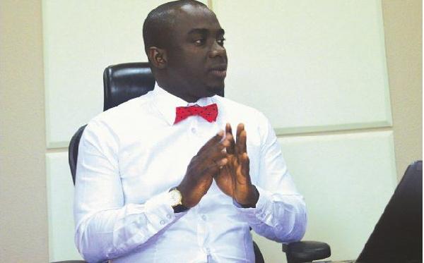 Former Beige Bank boss granted bail