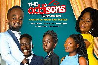 'The Addisons' starts showing from April 9, 2021