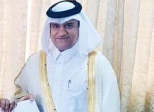 Mohammed Bin Ahmad Al Homaid