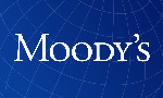 Moody's forecasts 4% growth rate for Ghana in 2021