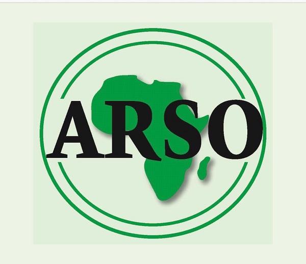 Ghana is vying for the presidency of ARSO