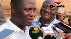 Despite normalizing, there are fears Ghana may return to days of interrupted power supply