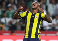 Fenerbahce are now 14th on the Turkish Superlig table