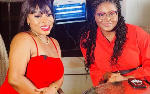 Talkertainment: Exclusive interview with Moesha Premieres today at 12noon