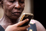 More partnerships and investments in digital agriculture needed amid coronavirus pandemic