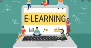 E-Learning studies have been developed in response to the closure of over 25,000 primary schools