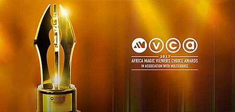 Multichoice opens nominations for Africa Magic Viewers Choice Awards