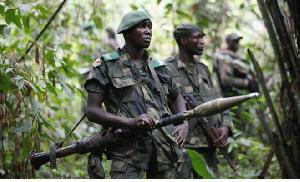 CONGO GUNMEN1