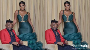 Bullet And Wendy Shay?fit=720%2C405&ssl=1