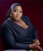 Eniola Badmus,  Nigerian actress