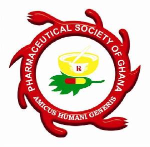 Xpharmaceutical Society Of Ghana.pagespeed.ic.kkUJzhXQid