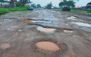 Ghana Potholes.png