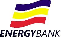 Energy Commercial Bank Logo