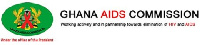 The only approved prescriptions for the treatment of HIV were the antiretroviral drugs
