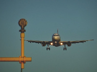 The aviation sector has been severely hit by the coronavirus pandemic