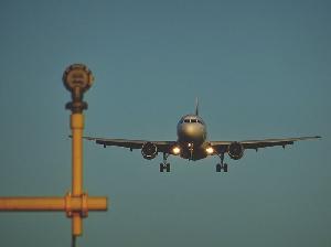 Airline 202021.jpeg
