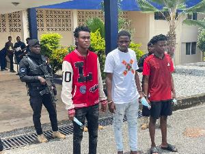 Police Recruitment Suspects Volta Region.jpeg