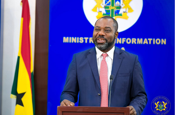 Private schools to benefit from free fumigation and PPEs – Education Ministry