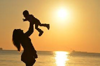 Mothers Day is a celebrated in many countries honouring all women