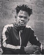 Fameye is a kind-hearted artiste - Kawuola Biov