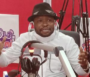 Collins Owusu Amankwah, MP, Manhyia North .jpeg