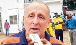 Hearts of Oak need quality players to win trophies - Harry Zakour