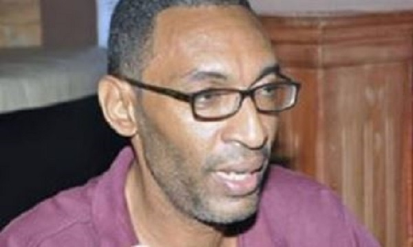 Sekou replies Education Minister, defends his father's legacy in education.