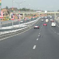 N1 Highway, Accra