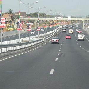 N1 Highway