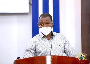 Kuma Aboagye Vaccines.jfif