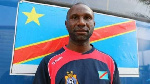 Former DR Congo boss Florent Ibenge