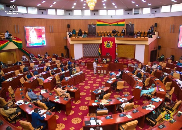 Reinforce supervision mandate on Finance Ministry's prolonged ABFA report - PIAC to Parliament