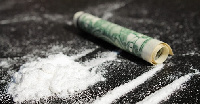 NACOB says media report suggesting Ghana is ranked 14th worldwide in consumption of cocaine is false