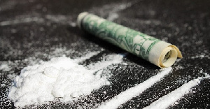 Cocaine 1000x520