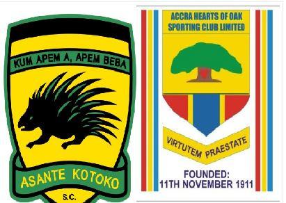 Kotoko and Hearts logos