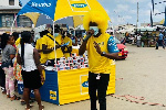 MTN reaffirms commitment to go fully digital by 2023