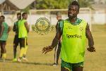 Contract rebel Bernard Morrison retained as YANGA sack 14 players