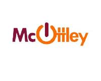 McOttley Holdings donates to Abdul Kadri Umar