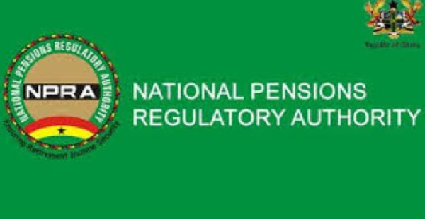 Coronavirus: You can withdraw from your pension if you're in hardship – NPRA