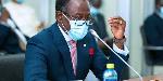 42 days' timeline to adjudicate possible 2020 election petition was not set by judiciary – Yonny Kulendi