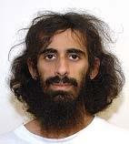 Abdul Rahman Mohamed Saleh Naser