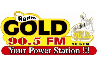 Radio Gold's license expired on September 6, 2000 whiles that of Radio XYZ expired on May 8, 2016