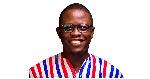 I'll kick out Ato Forson on Dec 7 - Dr. Rashid Kwesi Etuaful brags