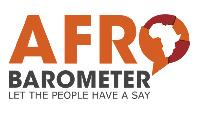Afrobarometer report logo